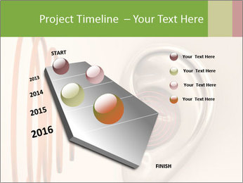0000080679 PowerPoint Templates - Slide 26
