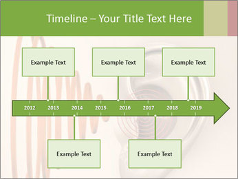 0000080679 PowerPoint Templates - Slide 28