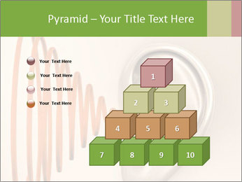 0000080679 PowerPoint Templates - Slide 31