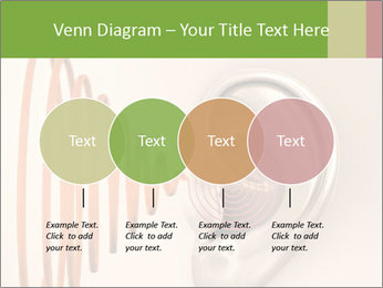 0000080679 PowerPoint Templates - Slide 32