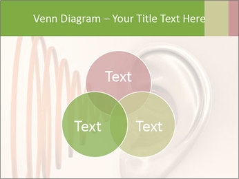 0000080679 PowerPoint Templates - Slide 33