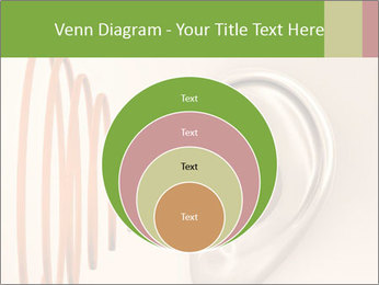 0000080679 PowerPoint Templates - Slide 34