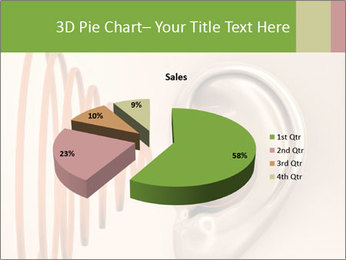 0000080679 PowerPoint Templates - Slide 35