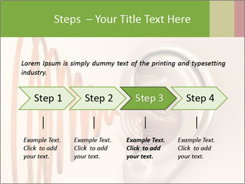 0000080679 PowerPoint Templates - Slide 4
