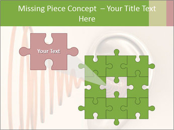 0000080679 PowerPoint Templates - Slide 45