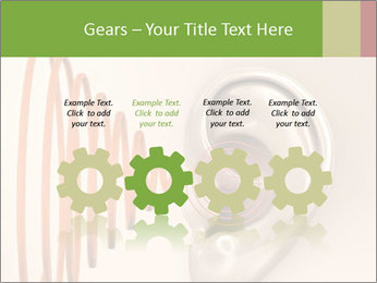 0000080679 PowerPoint Templates - Slide 48