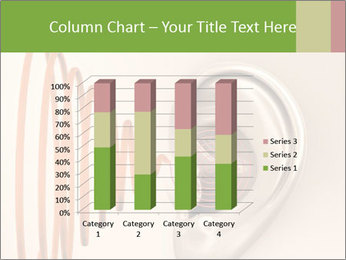0000080679 PowerPoint Templates - Slide 50