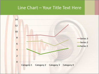 0000080679 PowerPoint Templates - Slide 54