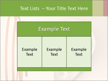 0000080679 PowerPoint Templates - Slide 59