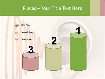 0000080679 PowerPoint Templates - Slide 65