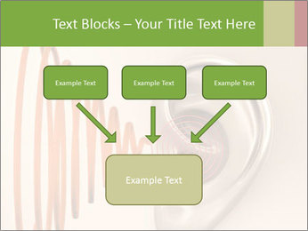 0000080679 PowerPoint Templates - Slide 70