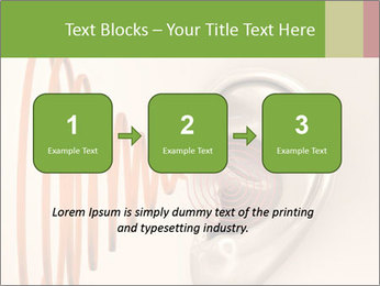 0000080679 PowerPoint Templates - Slide 71