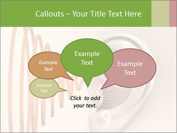 0000080679 PowerPoint Templates - Slide 73