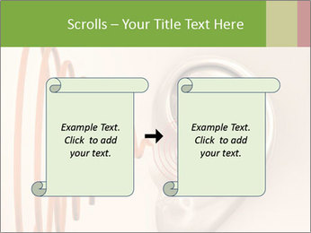 0000080679 PowerPoint Templates - Slide 74