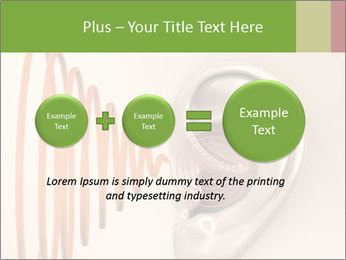 0000080679 PowerPoint Templates - Slide 75
