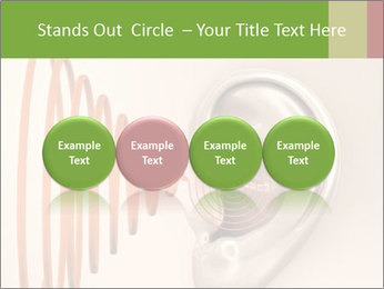 0000080679 PowerPoint Templates - Slide 76