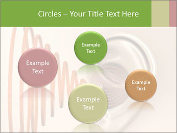 0000080679 PowerPoint Templates - Slide 77