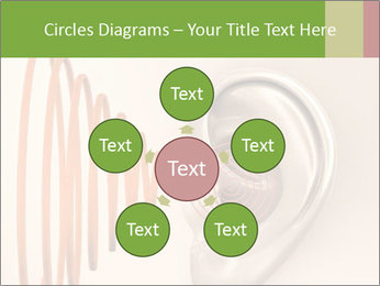 0000080679 PowerPoint Templates - Slide 78
