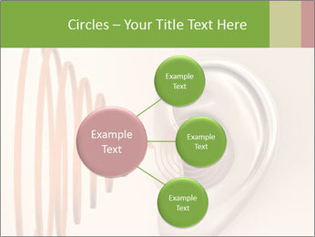 0000080679 PowerPoint Templates - Slide 79