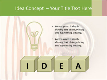 0000080679 PowerPoint Templates - Slide 80
