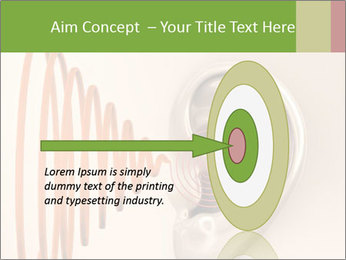0000080679 PowerPoint Templates - Slide 83