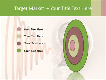 0000080679 PowerPoint Templates - Slide 84