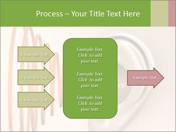 0000080679 PowerPoint Templates - Slide 85