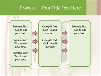 0000080679 PowerPoint Templates - Slide 86