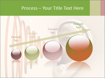0000080679 PowerPoint Templates - Slide 87