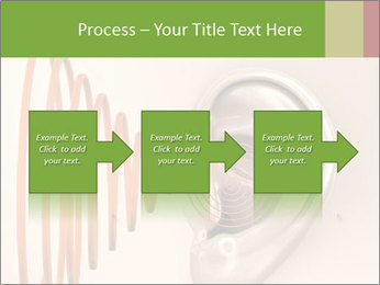 0000080679 PowerPoint Templates - Slide 88