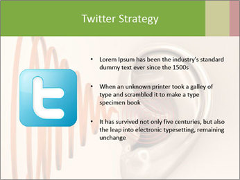 0000080679 PowerPoint Templates - Slide 9