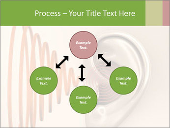 0000080679 PowerPoint Templates - Slide 91