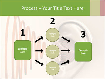 0000080679 PowerPoint Templates - Slide 92