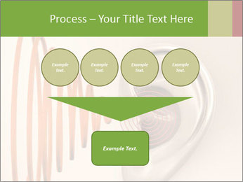 0000080679 PowerPoint Templates - Slide 93