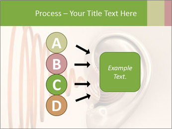 0000080679 PowerPoint Templates - Slide 94