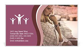 0000080680 Business Card Templates
