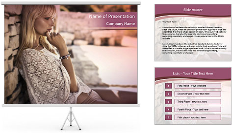 0000080680 PowerPoint Template