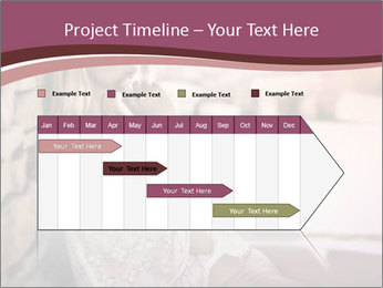 0000080680 PowerPoint Template - Slide 25