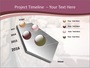 0000080680 PowerPoint Template - Slide 26