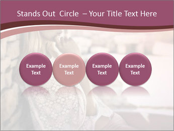 0000080680 PowerPoint Template - Slide 76