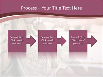 0000080680 PowerPoint Template - Slide 88