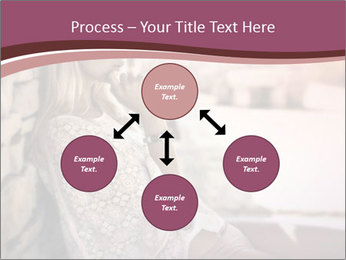 0000080680 PowerPoint Template - Slide 91