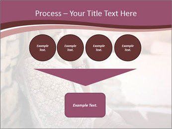 0000080680 PowerPoint Template - Slide 93