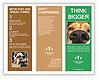 0000080681 Brochure Templates