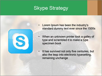0000080681 PowerPoint Template - Slide 8