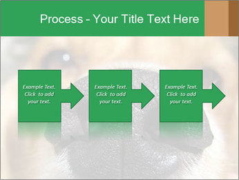 0000080681 PowerPoint Template - Slide 88