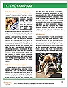 0000080681 Word Templates - Page 3