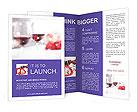 0000080682 Brochure Templates