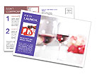 0000080682 Postcard Templates