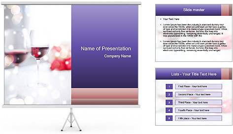 0000080682 PowerPoint Template